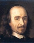 Pierre Corneille - L'illusion comique.