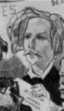 Charles De Coster - La légende et les aventures héroïques, joyeuses et glorieuses, d'Ulenspiegel et de Lamme Goedzak au pays de Flandres et ailleurs..