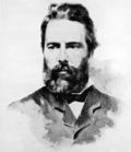 Herman Melville - Benito Cereno.