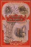 Hector Malot - En famille.