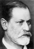 Sigmund Freud - Psychopathologie de la vie quotidienne.