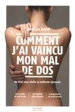 Jean-Luc André - Comment j'ai vaincu mon mal de dos.