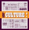 Mike Evans - 100 % culture !.