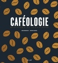 Gloria Montenegro et Christina Chirouze - Caféologie - Histoires et sensations.