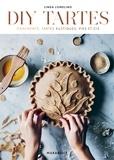 Linda Lomelino - DIY tartes - Ornements, tartes rustiques, pies et cie.