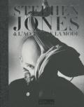 John Galliano et Stephen Jones - Stephen Jones & l'accent de la mode.