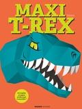 Toughi - Maxi T-Rex.
