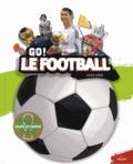 Julien Leduc - Le football.