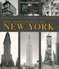 Jorg Brockmann et Bill Harris - 500 monuments de New York.