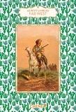 Christine Barrely - Le petit livre du Far West.