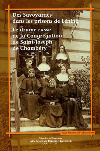 http://www.decitre.fr/gi/14/5552850920014FS.gif