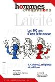 Alain Seksig - Hommes & Migrations N° 1259, Janvier-Fév : Laïcité, les 100 ans d'une idée neuve - Tome 2, Culture(s), religion(s) et politique.