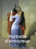 Agata Toromanoff - Portraits d'amoureux.