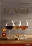 André Dominé - Le vin.