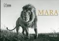 Anup Shah - Mara - Rencontres intimistes au coeur de la savane.