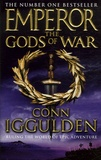 Conn Iggulden - Emperor the Gods of War.