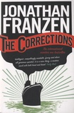 Jonathan Franzen - The Corrections.