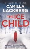 Camilla Läckberg - The Ice Child.
