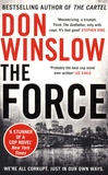 Don Winslow - The Force.