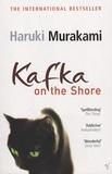 Haruki Murakami - Kafka on the Shore.