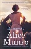 Alice Munro - Runaway.
