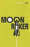 Ian Fleming - Moonraker.