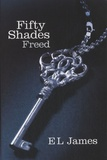 E L James - Fifty Shades - III : Freed.