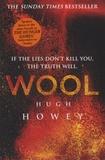 Hugh Howey - Wool.