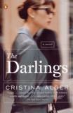 Cristina Alger - The Darlings.