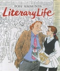 Posy Simmonds - Literary Life.