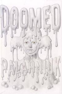 Chuck Palahniuk - Doomed.