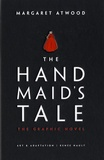 Margaret Atwood et Renée Nault - The Handmaid's Tale - The Graphic Novel.