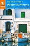 Collectif - Mallorca and Menorca.