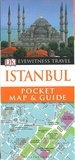 Collectif - Pocket Istanbul.