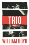 William Boyd - Trio.