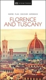 Collectif - Florence & Tuscany.