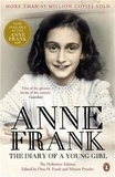 Anne Frank - The Diary of a Young Girl.