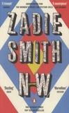 Zadie Smith - N-W.