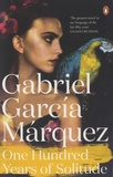 Gabriel García Márquez - One Hundred Years of Solitude.