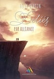Félie Bertin - Déliés par alliance - romance gay.