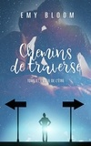 Emy Bloom - Chemins de Traverse.