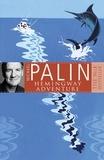 Michael Palin - Michael Palin's Hemingway Adventure.