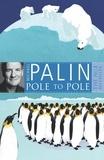 Michael Palin - Pole To Pole.