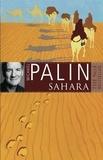 Michael Palin - Sahara.