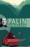 Michael Palin - Himaly.