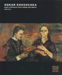 Tobias G. Natter et  Collectif - .