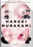 Haruki Murakami - 1Q84.