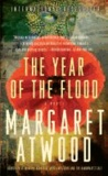 The Year of the Flood | Atwood, Margaret (1939-....). Auteur