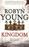 Robyn Young - Kingdom.
