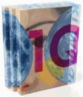 Haruki Murakami - 1Q84 - 3 Volume Boxed Set.